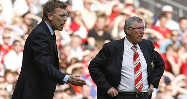 Inilah Alasan di Balik Kekalahan Manchester United