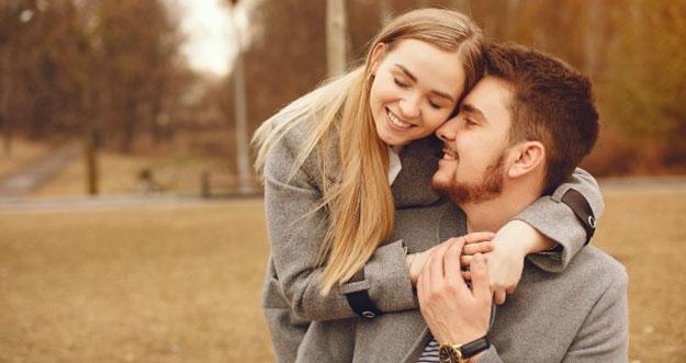 10 Hal Yang Harus Dilakukan Agar Hubungan Dengan Pasangan Tetap Hangat