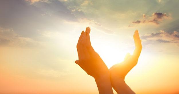 7 Manfaat Sinar Matahari Bagi Kesehatan