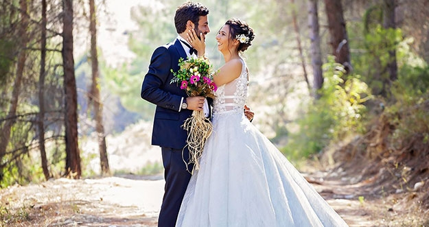 6 Tips Mempersiapkan Pernikahan Dengan Matang