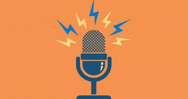 Alasan Kenapa Orang Mulai Beralih Ke Podcast