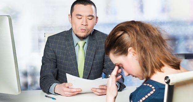 Ini Tips Manjur untuk Anda Yang Ingin Di Interview