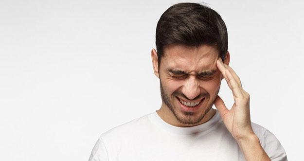 6 Cara Mencegah Migrain Kambuh