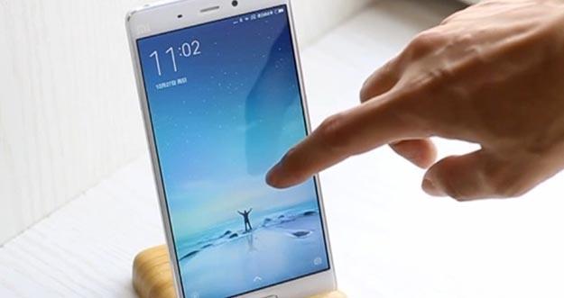 Xiaomi Mi 5s Menggunakan Teknologi Yang Sama Dengan iPhone 6s