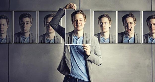 8 Cara Membuat Kesan Pertama Yang Positif