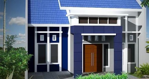 9 Tips Memperindah Rumah Minimalis