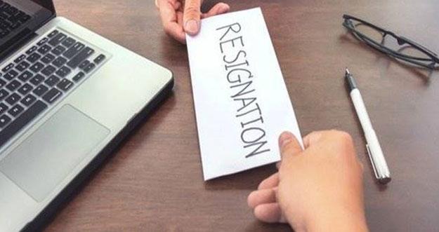 5 Cara Resign Dari Perusahaan Secara Profesional