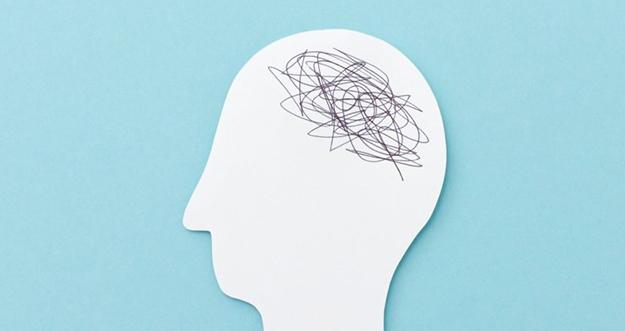Beda Efek Depresi Pada Extrovert dan Introvert