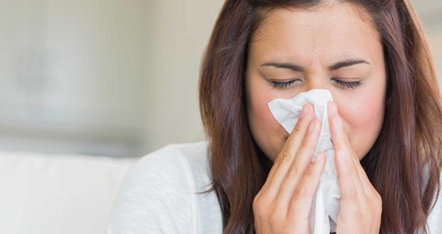 7 Kemungkinan Hidung Mampet