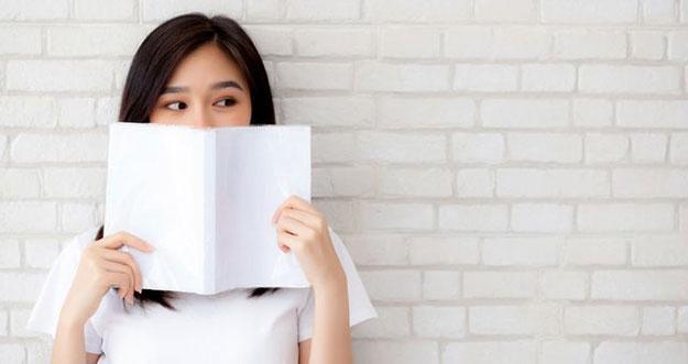 5 Cara Untuk Melakukan Komunikasi Dengan Orang Introvert