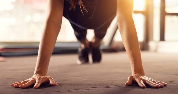 6 Hal Yang Tak Boleh Dilakukan Sebelum Olahraga