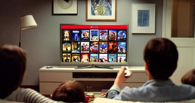 Gratis! Cara Menonton Ribuan Channel Televisi di VLC Player
