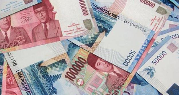 4 Uang Kertas Yang Tak Akan Berlaku Lagi