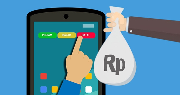 4 Hal Yang Tidak Boleh Dilakukan Ketika Ajukan Pinjaman Dana Online