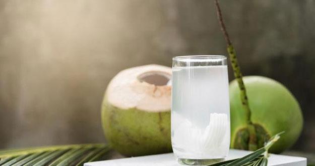 4 Minuman Sehat Untuk Berbuka Puasa