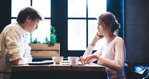 5 Tanda Pasangan Tidak Serius Menjalani Hubungan