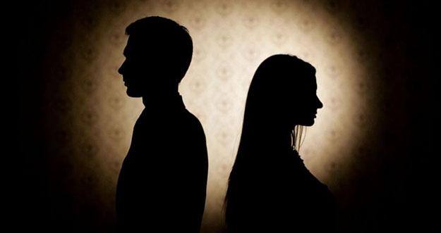 Penyebab Umum Perceraian Yang Paling Sering Terjadi