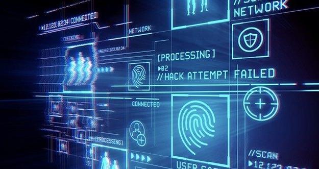 Cara Menghindari Kejahatan Cyber Lewat Sosial Media