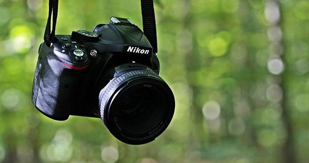 Nikon Indonesia Berhenti Beroperasi