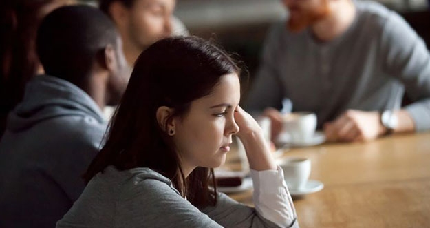 5 Tips Komunikasi Nyaman Bagi Introvert