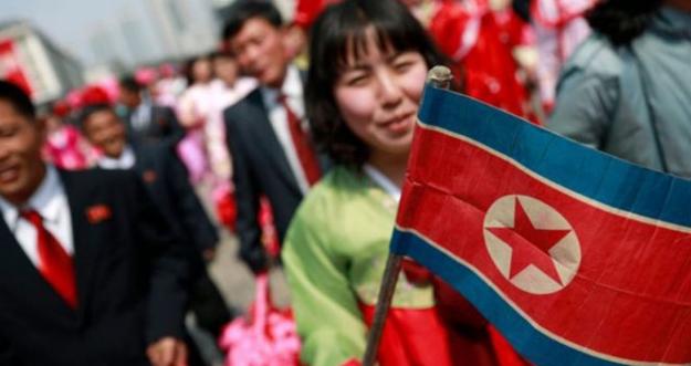 Hal Apa Saja Yang Dilarang Di Korea Utara?