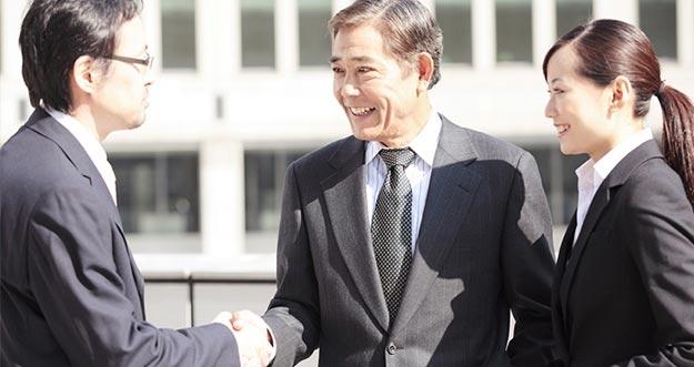 5 Prinsip Kerja Orang Jepang Yang Patut Ditiru