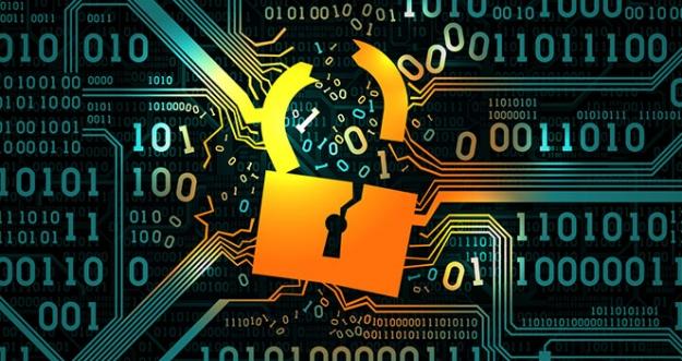 10 Tanda Komputer Terserang Virus
