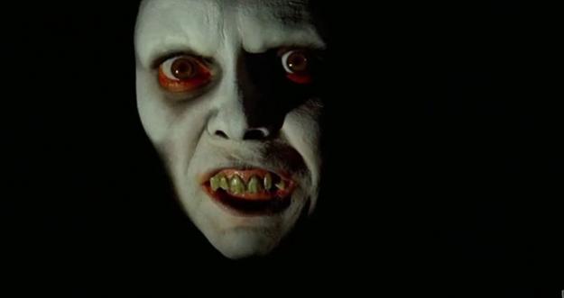 10 Film Horror Yang Diangkat Dari Kisah Nyata