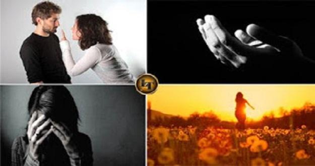 5 Pelajaran Yang Didapat Dari Perselingkuhan