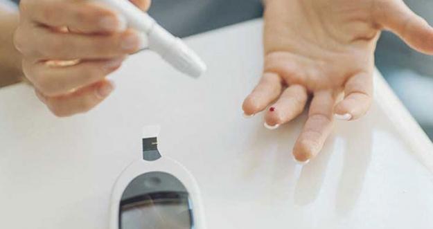 10 Tanda Umum Seseorang Menderita Diabetes