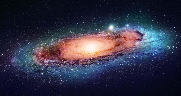 5 Penelitian Ilmiah Menunjukkan Keberadaan Tuhan