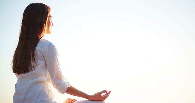 7 Hal Baik Yang Bisa Dilakukan Agar Hidup Tidak Stres