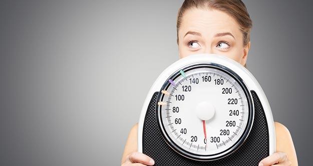 Bisakah Menurunkan Berat Badan Tanpa Diet?