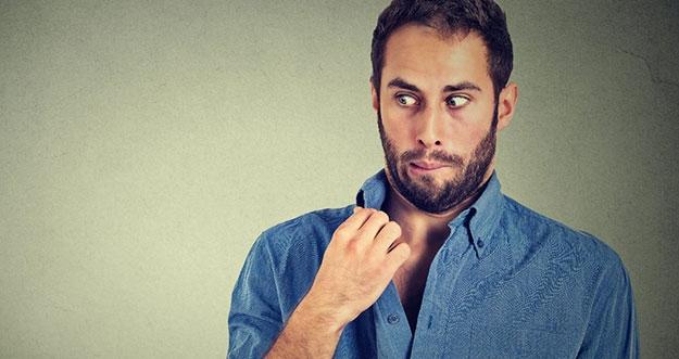 6 Tips Mengatasi Rasa Canggung