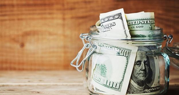 10 Tips Menghemat Uang Di Masa Pandemi