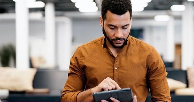 4 Cara Untuk Lebih Konsentrasi dan Fokus Saat Bekerja