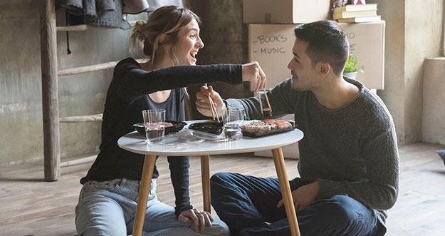 5 Tips PDKT Dengan Seseorang Introvert