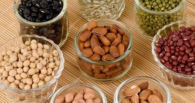 5 Jenis Makanan Yang Dapat Meningkatkan Kesuburan