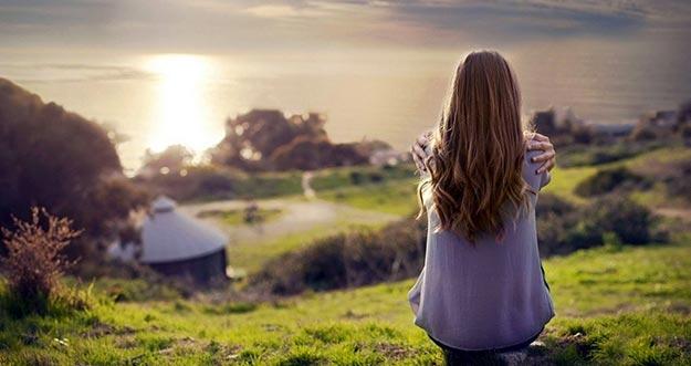 7 Tips Sehat Untuk Menghalau Galau