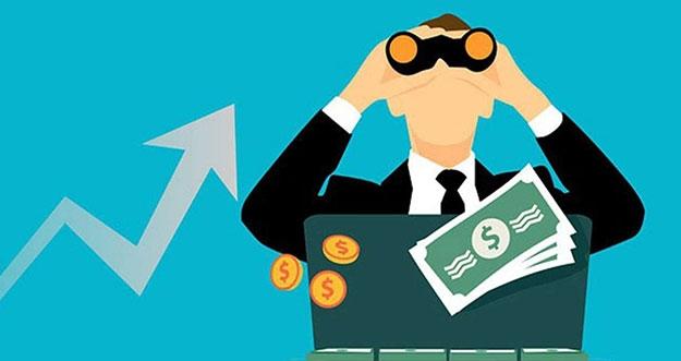 3 Hal Penting Untuk Menciptakan Peluang Bisnis Sekarang Ini