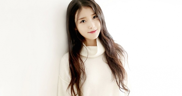 10 Selebriti Korea Selatan Tercantik