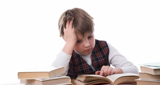 Tips Agar Anak Sehat Di Tengah Padatnya Aktivitas Sekolah