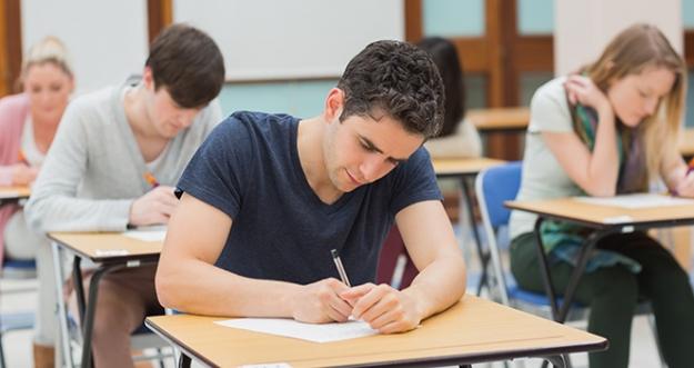 10 Tipe Mahasiswa Yang Ada Di Kampus