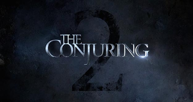 Fakta Seram Dibalik Film The Conjuring 2