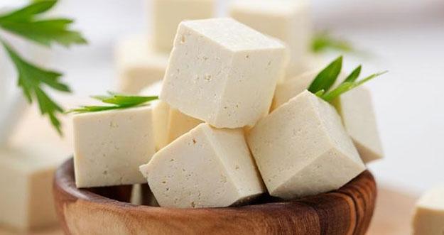 Perbedaan Tahu dan Tofu Yang Perlu Kamu Tahu