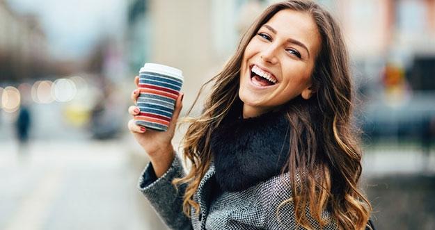 4 Alasan Sebagian Perempuan Memilih Tetap Single
