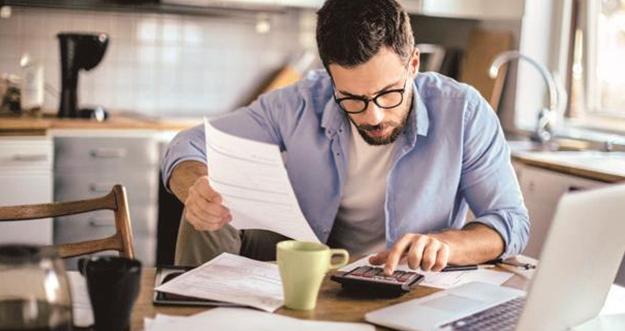 4 Tips Menyeimbangkan Pekerjaan Kantor dan Sambilan