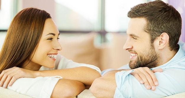 5 Tips Melakukan Komunikasi Yang Sehat Dengan Pasangan