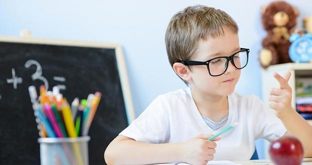 3 Cara Membantu Anak agar Senang Belajar