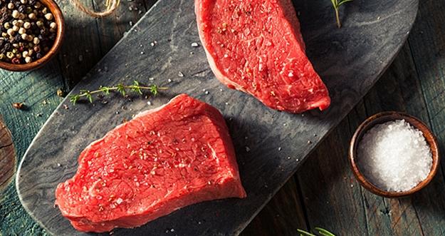Makanan Yang Tidak Boleh Dimakan Oleh Penderita Kolesterol Tinggi
